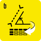 BB Attributes (Technische Daten)