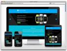 xt:commerce 5 Responsiv Template i24-responsive-07 (inkl. 19 Farbschemas)
