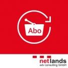 Abo Plugin (Bestellungen im Abonnement)