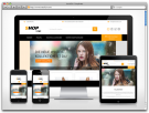 xt:commerce 5 Responsiv Template i24-responsive-08