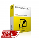 BB Minify HTML