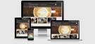 xtCommerce 5 Template COFFEE