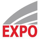 ExpokreditPayment