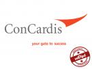 ConCardis PayEngine