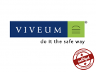 Viveum