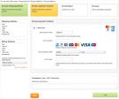Acceptance PayTool
