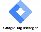 Google Tag Manager - Integration