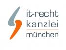 IT-Recht-Kanzlei Schnittstelle (xt_it_recht_kanzlei)