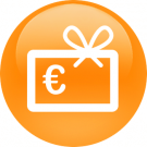 xt:Gutschein (xt_coupons)