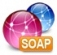 SOAP Server - xt:Commerce