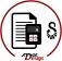 Preisvergabe mit CSV-Datei (Preismatrix) für SELECTY