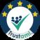 Produktbewertungen & Google Sterne   Trustami