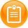 PDF-Rechnung – spart Zeit. (xt_orders_invoices)